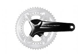 Shimano Dura-Ace Power Meter FC-R9100-P Crankarms