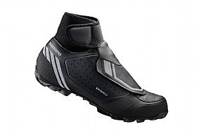Shimano MW5 Winter MTB Shoe
