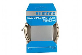 Shimano Road PTFE Inner Brake Cable