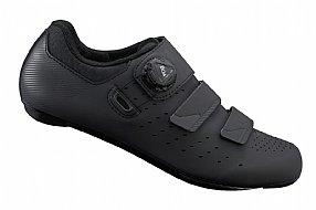 Shimano RP4E Wide Road Shoe