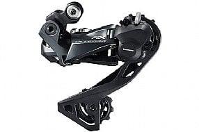 Shimano RD-RX805 Ultegra Di2 11-Speed Rear Derailleur