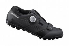 Shimano SH-ME502 Trail Shoe