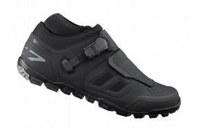 Shimano SH-ME702 Enduro Shoe