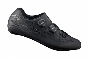 Shimano RC701E Wide Road Shoe