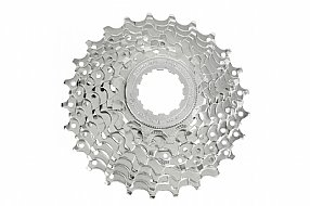 Shimano CS HG-400 9 Speed Cassette