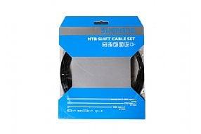 Shimano MTB Shift Cable Set