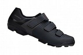 Shimano SH-XC100 MTB Shoe