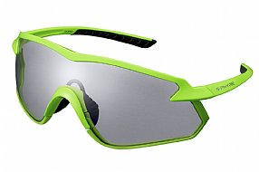 Shimano S-PHYRE X1 Photochromic Sunglasses