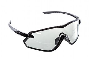 Shimano S-PHYRE X1 Photochromic Sunglasses