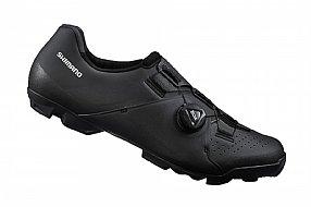 Shimano SH-XC300 Wide MTB Shoe