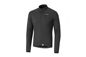 Shimano 2019 Mens Compact Windbreaker Jacket