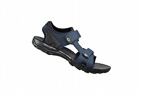 Shimano SH-SD501A Cycling Sandal