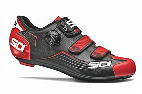 Sidi Alba Road Shoe