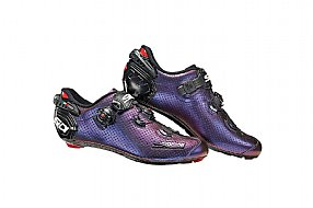 Sidi Mens Wire 2 Carbon Air LTD Iridescent
