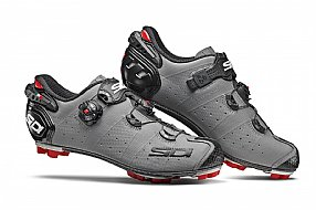Sidi Drako 2 MTB Shoe