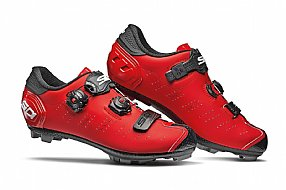 Sidi Dragon 5 MTB Shoe