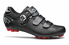 Sidi Dominator 7 SR MTB Shoe
