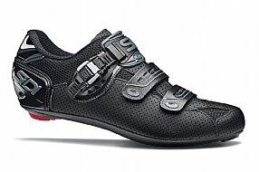 Sidi Genius 7 Air Road Shoe