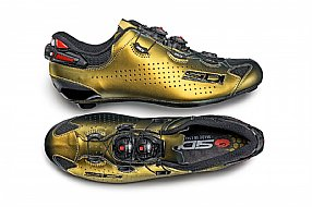 Sidi Shot 2 Limited Edition Road Shoe