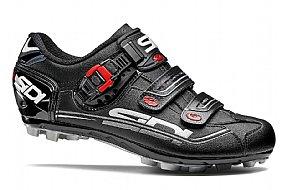 Sidi Dominator 7 Mega MTB Shoe