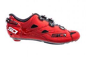 Sidi Shot Road Shoe