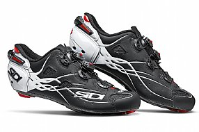 Sidi Shot Road Shoe