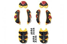 Sidi SRS Dragon Sole Replacements