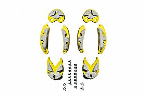 Sidi SRS Dragon 4 Replacement Soles
