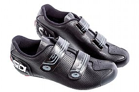 Sidi Studio Air Shoe