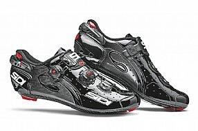 Sidi Wire Carbon Road Shoe