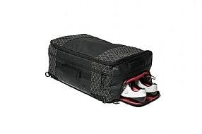 Silca Maratona Gear Bag