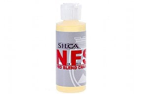 Silca NFS Pro Chain Lube
