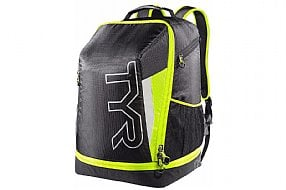 TYR Sport Apex Transition Backpack
