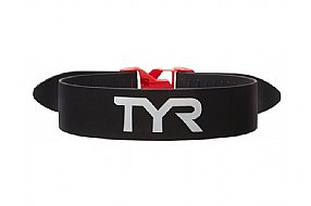 TYR Sport Rally Training Strap