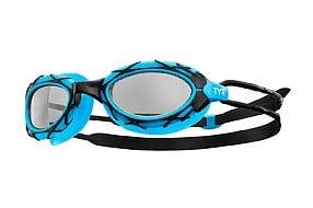 TYR Sport Nest Pro Goggle