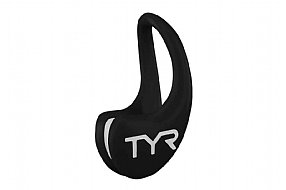 TYR Sport Ergo Swim Nose Clip