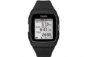 Timex Ironman GPS Watch