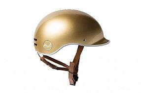 Thousand Epoch Collection Helmet