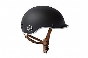 Thousand Heritage Collection Helmet