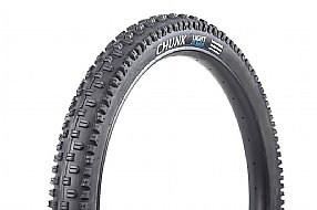 Terrene Chunk 27.5+ MTB Tire