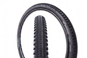 Terrene Elwood 650b Gravel Tire