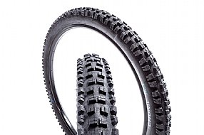Terrene Chunk 29 x 2.6 MTB Tire