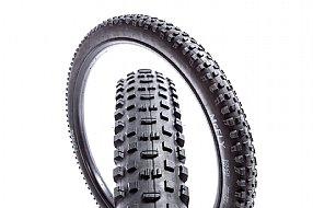 Terrene McFly 29+ MTB Tire