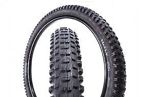 Terrene McFly 27.5+ MTB Tire