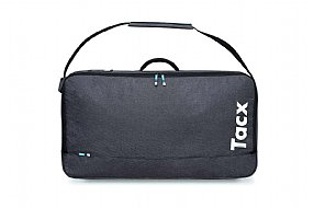 Tacx Galaxia & Antares Transport Bag