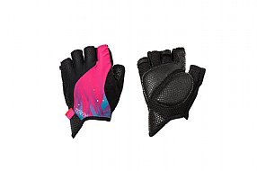 Terry Womens Bella Glove
