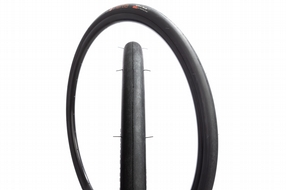 Serfas STX Inertia 700c Road Tire