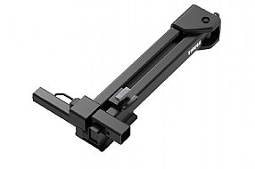 Thule Access Swing Arm