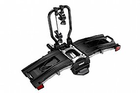 Thule Easy Fold XT Hitch Rack