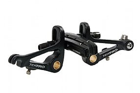 Tektro CR720 Cantilever Brake